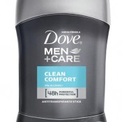 Dove Men Stick Deo Clean Comfort 50 ml